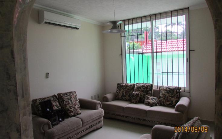 Foto de casa en renta en  , benito juárez norte, coatzacoalcos, veracruz de ignacio de la llave, 1645010 No. 05