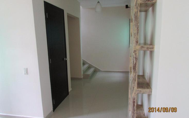 Foto de casa en renta en  , benito juárez norte, coatzacoalcos, veracruz de ignacio de la llave, 1645010 No. 08