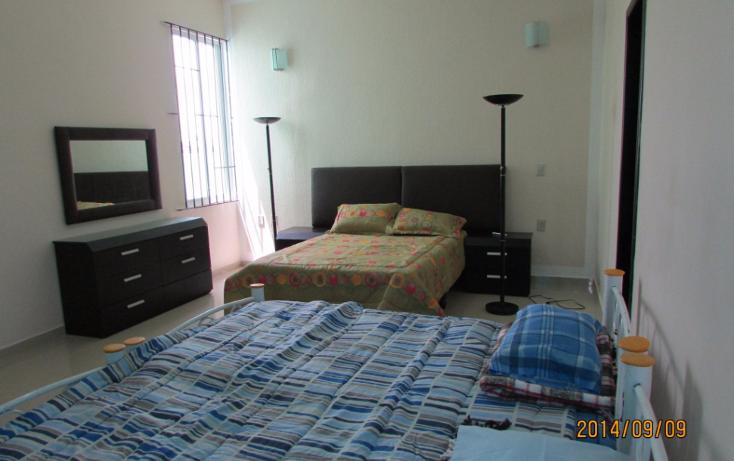 Foto de casa en renta en  , benito juárez norte, coatzacoalcos, veracruz de ignacio de la llave, 1645010 No. 12