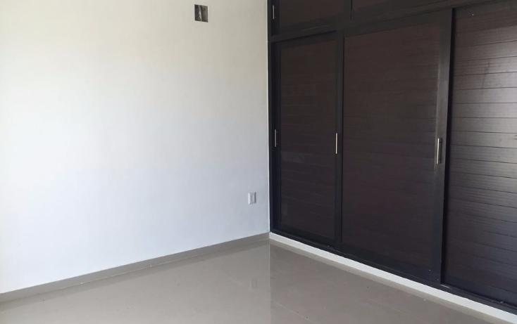 Foto de casa en venta en  , benito juárez norte, coatzacoalcos, veracruz de ignacio de la llave, 1753372 No. 02