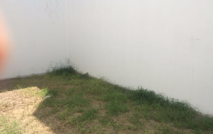 Foto de casa en venta en  , benito juárez norte, coatzacoalcos, veracruz de ignacio de la llave, 1753372 No. 12