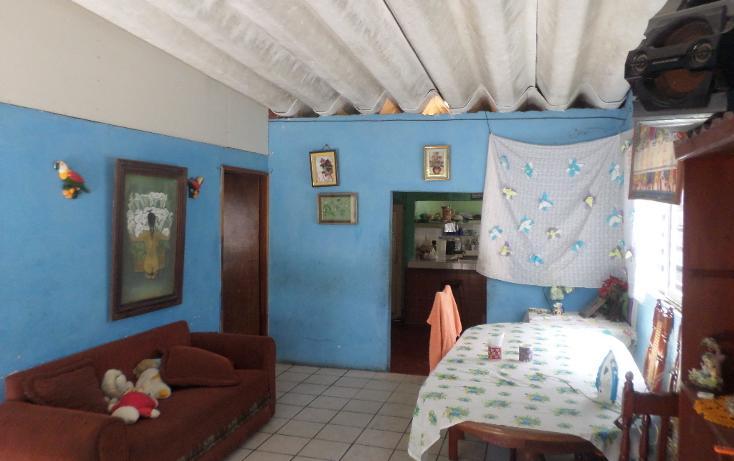 Foto de terreno habitacional en venta en  , benito juárez norte, coatzacoalcos, veracruz de ignacio de la llave, 1969713 No. 03