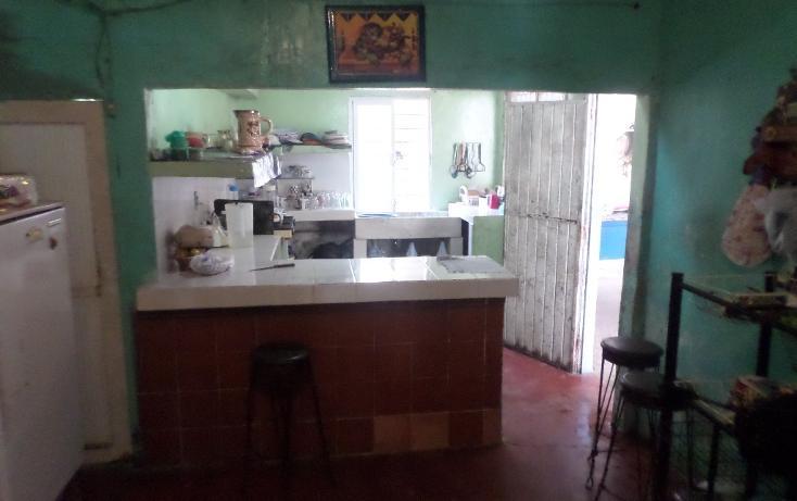 Foto de terreno habitacional en venta en  , benito juárez norte, coatzacoalcos, veracruz de ignacio de la llave, 1969713 No. 04