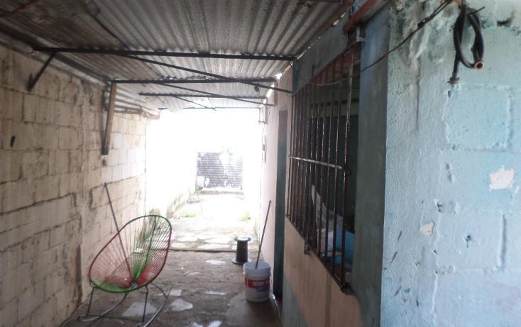Foto de terreno habitacional en venta en  , benito juárez norte, coatzacoalcos, veracruz de ignacio de la llave, 1969713 No. 06