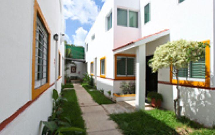Foto de departamento en renta en, benito juárez nte, mérida, yucatán, 1044635 no 02