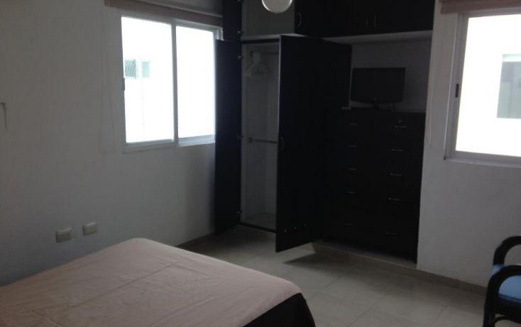 Foto de departamento en renta en, benito juárez nte, mérida, yucatán, 1044635 no 04