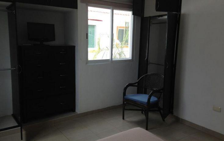 Foto de departamento en renta en, benito juárez nte, mérida, yucatán, 1044635 no 05