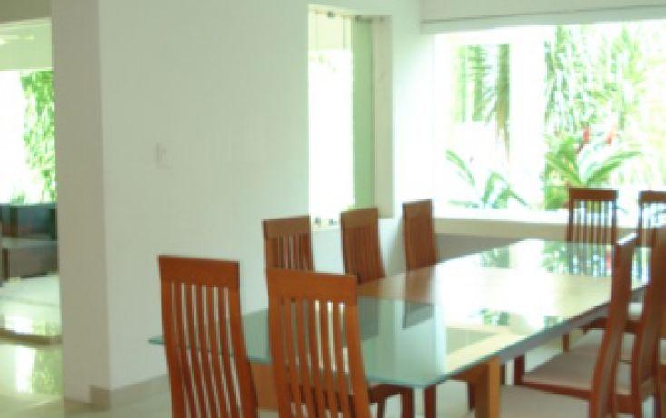 Foto de casa en renta en, benito juárez nte, mérida, yucatán, 1066273 no 03