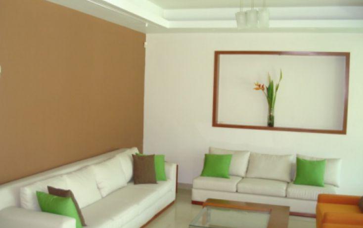 Foto de casa en renta en, benito juárez nte, mérida, yucatán, 1066273 no 04