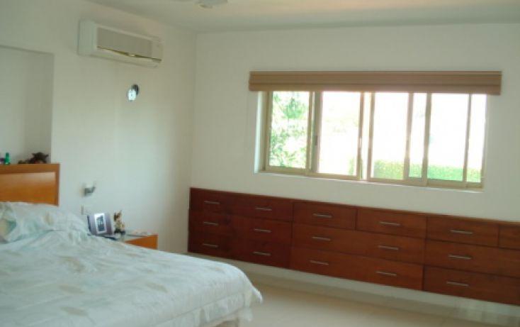Foto de casa en renta en, benito juárez nte, mérida, yucatán, 1066273 no 08