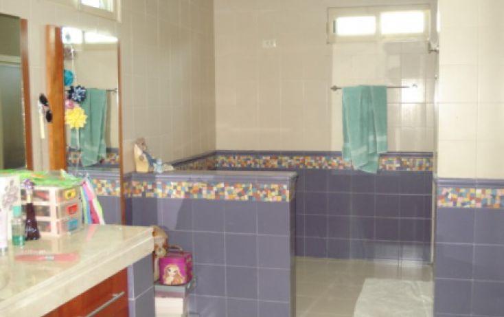 Foto de casa en renta en, benito juárez nte, mérida, yucatán, 1066273 no 09
