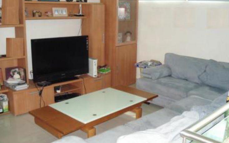 Foto de casa en renta en, benito juárez nte, mérida, yucatán, 1066273 no 12