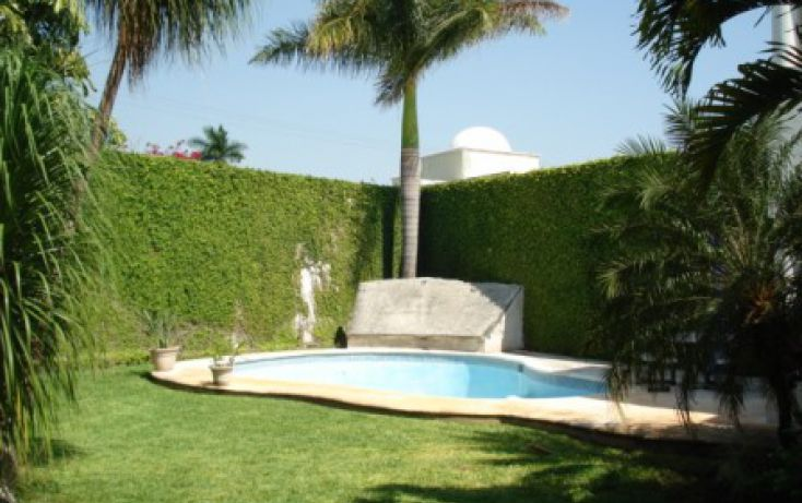 Foto de casa en renta en, benito juárez nte, mérida, yucatán, 1066273 no 13