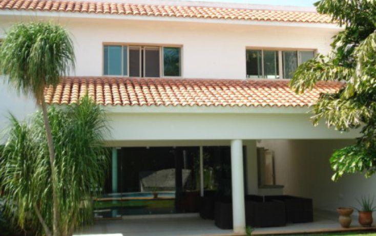 Foto de casa en renta en, benito juárez nte, mérida, yucatán, 1066273 no 14