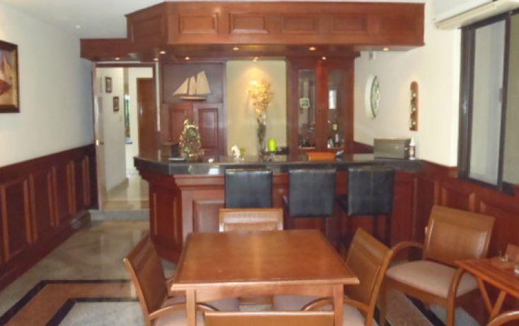 Foto de casa en venta en, benito juárez nte, mérida, yucatán, 1066755 no 03