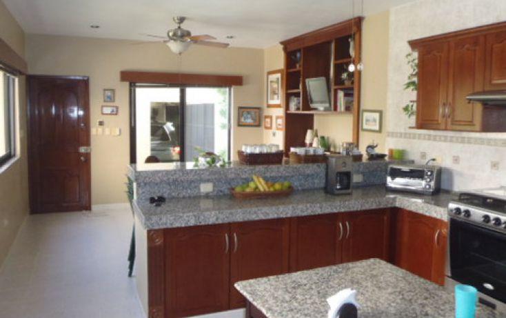 Foto de casa en venta en, benito juárez nte, mérida, yucatán, 1066755 no 04