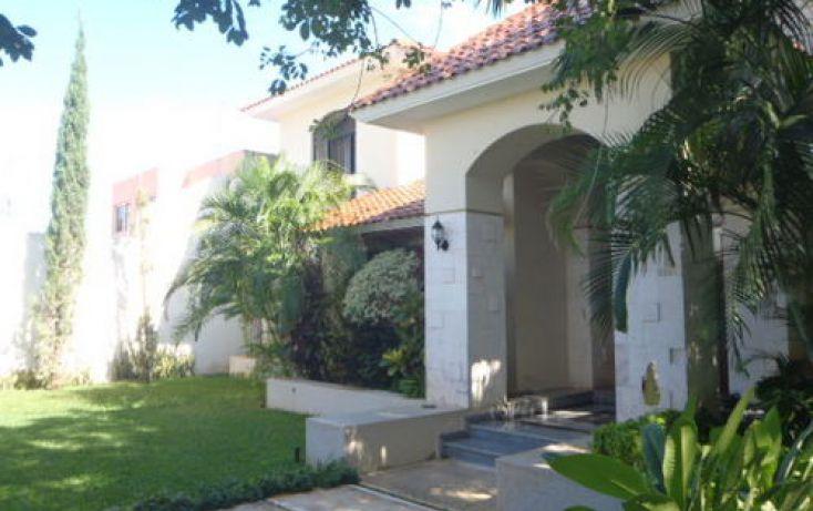 Foto de casa en venta en, benito juárez nte, mérida, yucatán, 1066755 no 06
