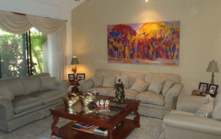 Foto de casa en venta en, benito juárez nte, mérida, yucatán, 1066755 no 07