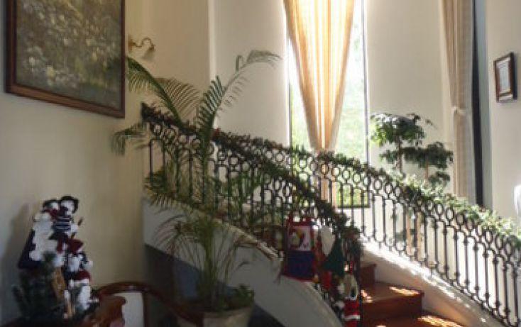 Foto de casa en venta en, benito juárez nte, mérida, yucatán, 1066755 no 08