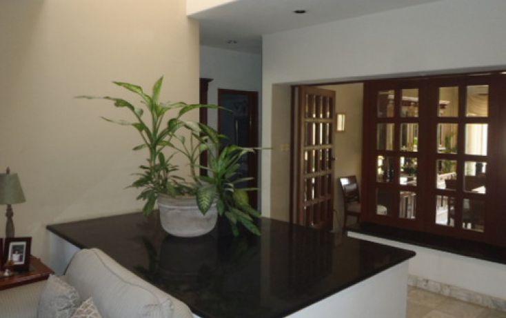 Foto de casa en venta en, benito juárez nte, mérida, yucatán, 1066755 no 09