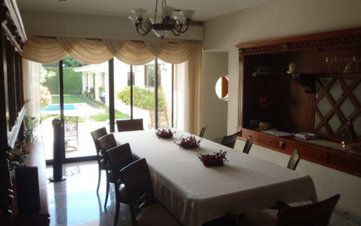 Foto de casa en venta en, benito juárez nte, mérida, yucatán, 1066755 no 10