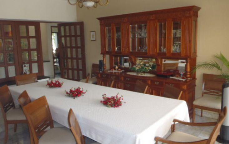 Foto de casa en venta en, benito juárez nte, mérida, yucatán, 1066755 no 11
