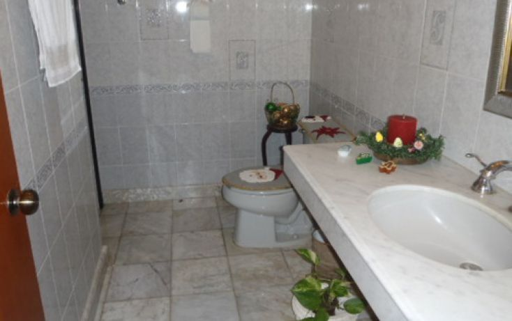 Foto de casa en venta en, benito juárez nte, mérida, yucatán, 1066755 no 12