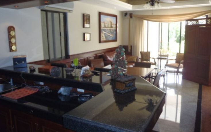 Foto de casa en venta en, benito juárez nte, mérida, yucatán, 1066755 no 13