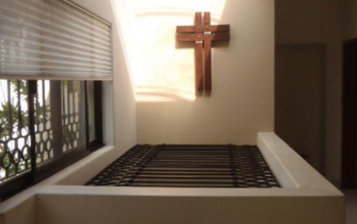 Foto de casa en venta en, benito juárez nte, mérida, yucatán, 1066755 no 14