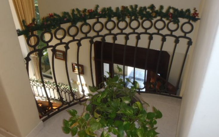 Foto de casa en venta en, benito juárez nte, mérida, yucatán, 1066755 no 15