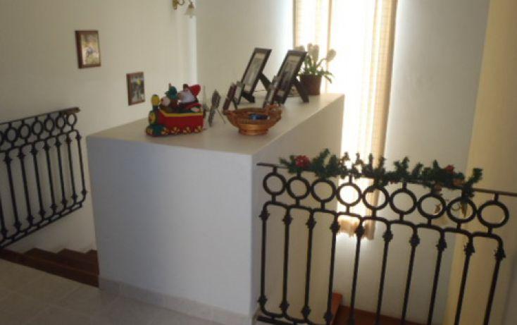 Foto de casa en venta en, benito juárez nte, mérida, yucatán, 1066755 no 16