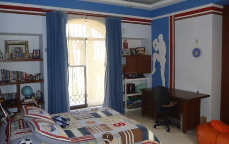 Foto de casa en venta en, benito juárez nte, mérida, yucatán, 1066755 no 18