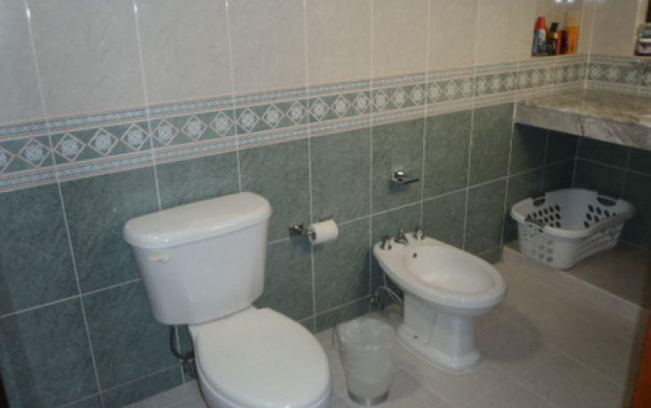 Foto de casa en venta en, benito juárez nte, mérida, yucatán, 1066755 no 19