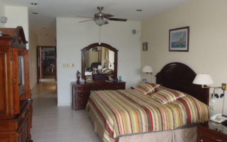 Foto de casa en venta en, benito juárez nte, mérida, yucatán, 1066755 no 21