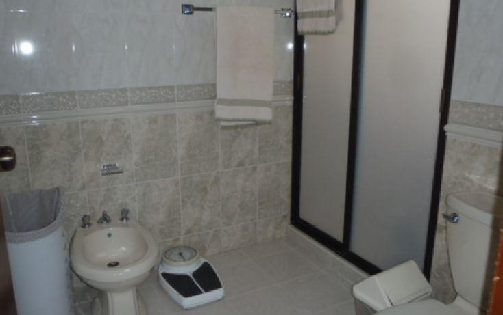 Foto de casa en venta en, benito juárez nte, mérida, yucatán, 1066755 no 22