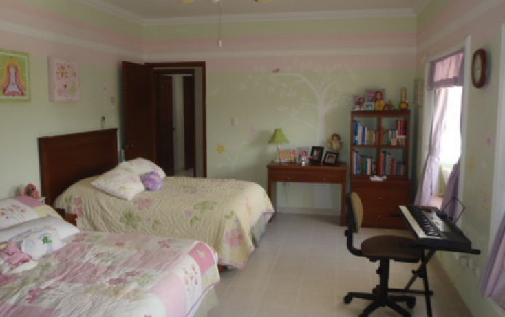 Foto de casa en venta en, benito juárez nte, mérida, yucatán, 1066755 no 23