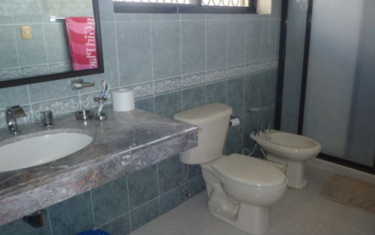 Foto de casa en venta en, benito juárez nte, mérida, yucatán, 1066755 no 25