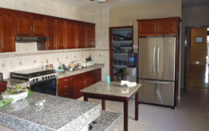 Foto de casa en venta en, benito juárez nte, mérida, yucatán, 1066755 no 27