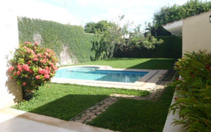 Foto de casa en venta en, benito juárez nte, mérida, yucatán, 1066755 no 28