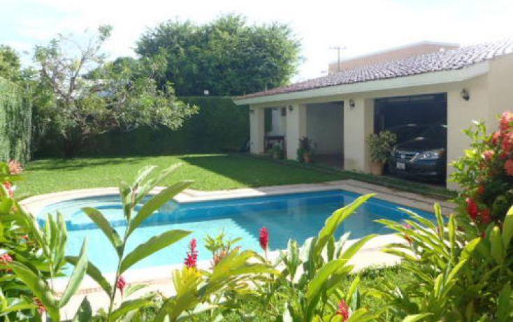 Foto de casa en venta en, benito juárez nte, mérida, yucatán, 1066755 no 29