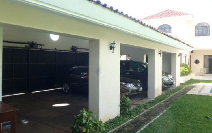 Foto de casa en venta en, benito juárez nte, mérida, yucatán, 1066755 no 30
