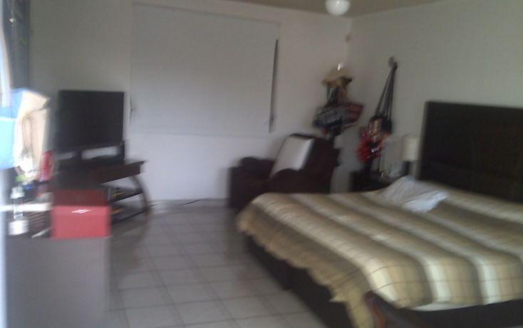 Foto de casa en venta en, benito juárez nte, mérida, yucatán, 1081189 no 07