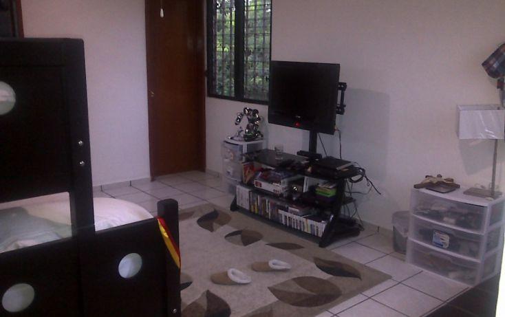 Foto de casa en venta en, benito juárez nte, mérida, yucatán, 1081189 no 08