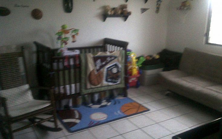 Foto de casa en venta en, benito juárez nte, mérida, yucatán, 1081189 no 09