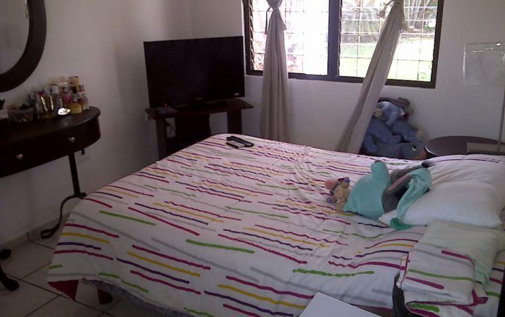Foto de casa en venta en, benito juárez nte, mérida, yucatán, 1081189 no 10