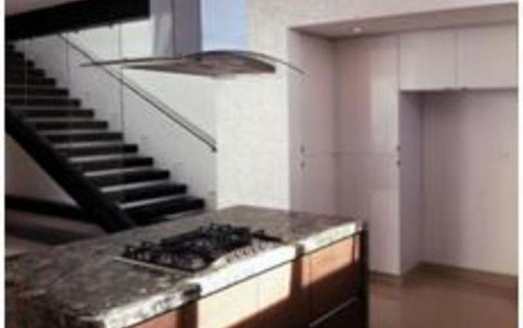 Foto de casa en venta en, benito juárez nte, mérida, yucatán, 1082281 no 02
