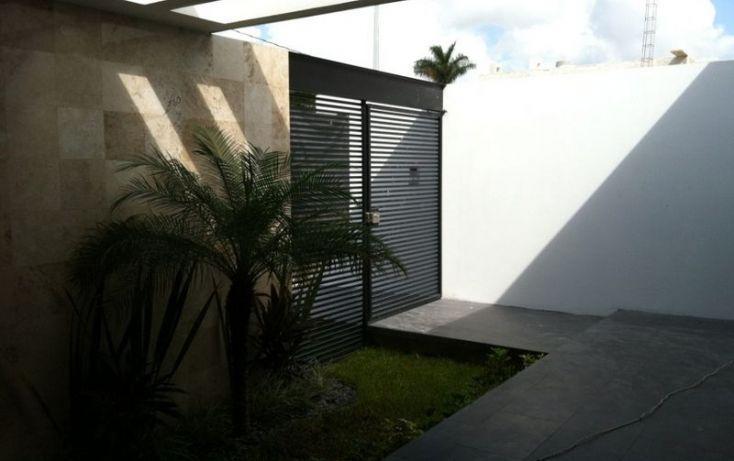 Foto de casa en venta en, benito juárez nte, mérida, yucatán, 1082281 no 05