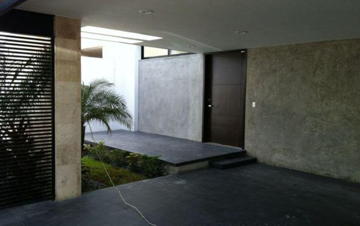Foto de casa en venta en, benito juárez nte, mérida, yucatán, 1082281 no 06