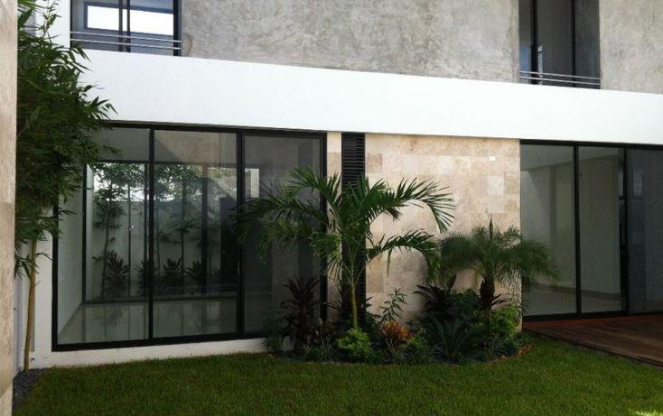 Foto de casa en venta en, benito juárez nte, mérida, yucatán, 1082281 no 07
