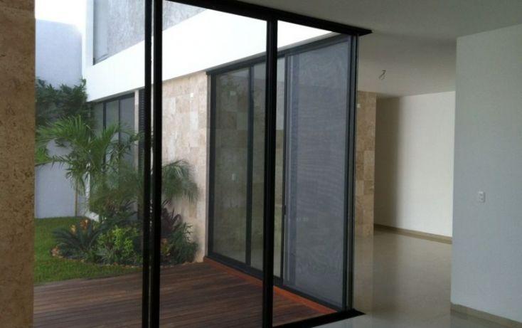 Foto de casa en venta en, benito juárez nte, mérida, yucatán, 1082281 no 08